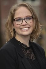 Laura Konings (Kandidaat-makelaar)