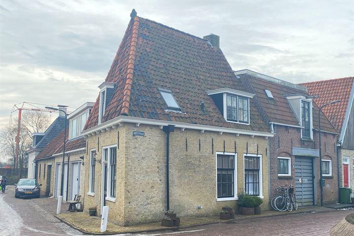 Kerkpoortstraat 38