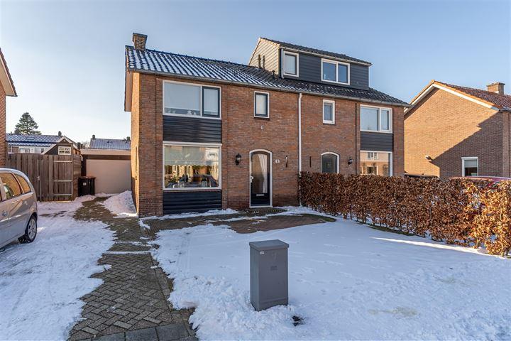 Karel Doormanstraat 43