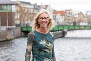 Marianne Schavemaker -
