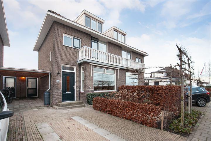 Bodegraafsestraatweg 51