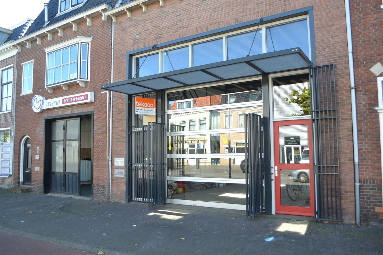 Bekijk foto 2 van Zuidvliet 154