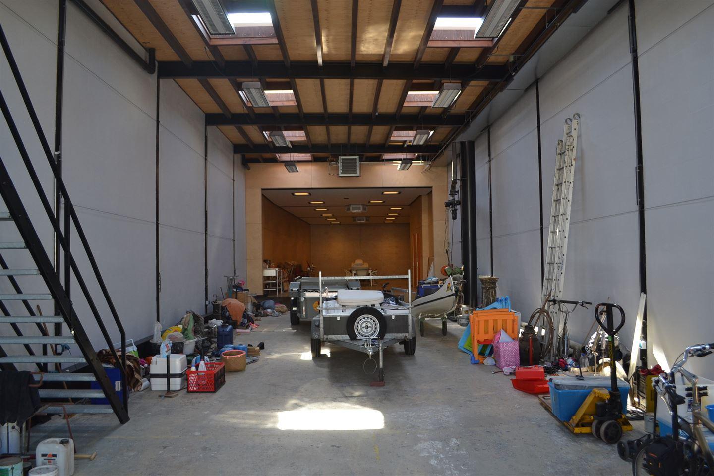 Bekijk foto 4 van Zuidvliet 154