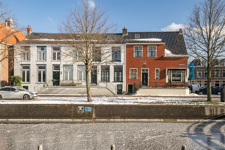 Waterpoortsgracht 33