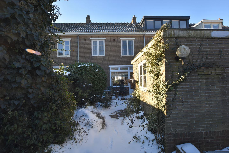 Bekijk foto 3 van Schipholweg 427