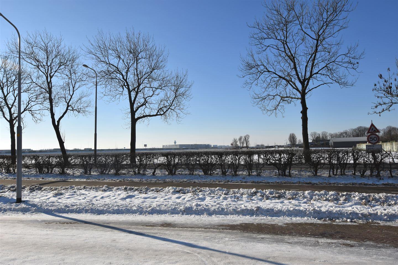 Bekijk foto 2 van Schipholweg 427
