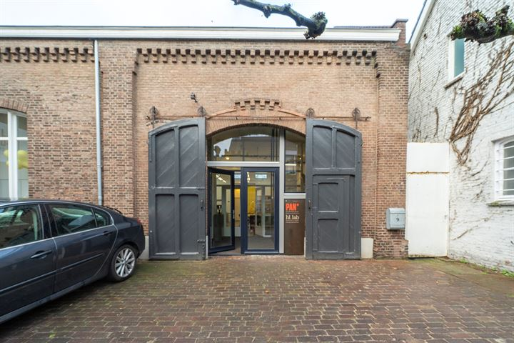 Telexstraat 9