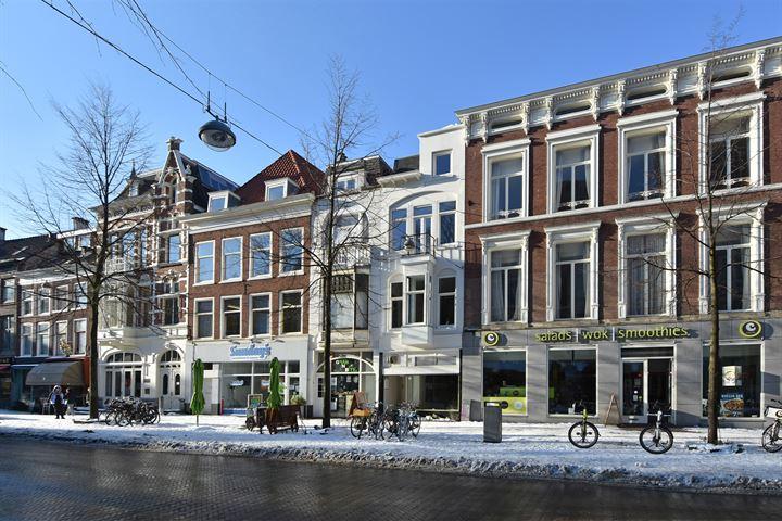 Herengracht 24