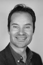 Reinout van Waalwijk van Doorn (NVM-makelaar (directeur))