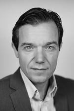 Maikel Wessels (Assistent-makelaar)