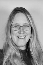 Drs. Christa Komdeur (Commercieel medewerker)
