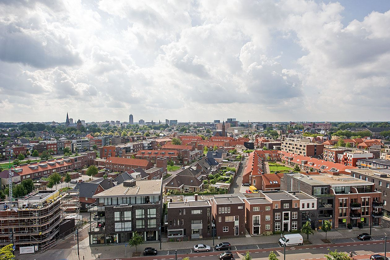 Bekijk foto 5 van Brouwerijstraat 174
