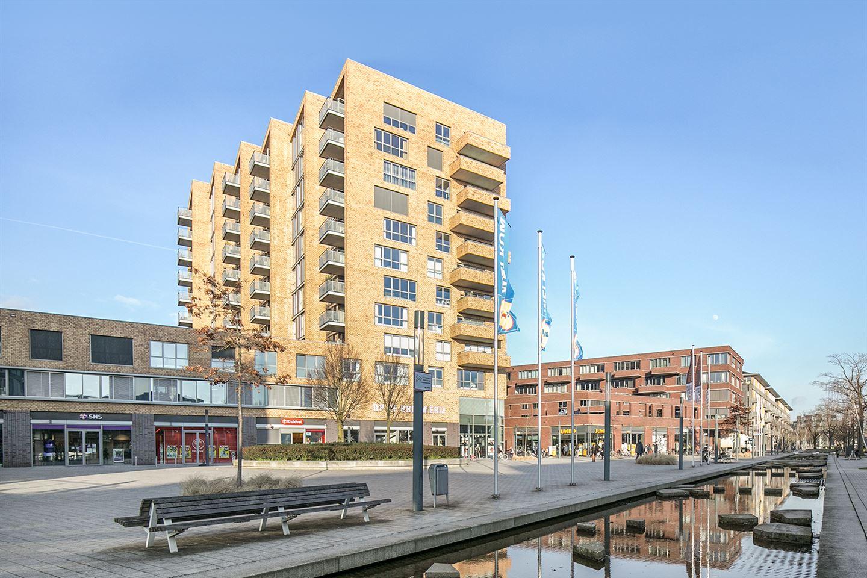 Bekijk foto 1 van Brouwerijstraat 174