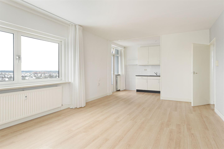 Bekijk foto 2 van Kalmoesstraat 83