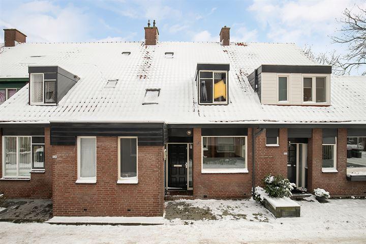 Vlinderveen 524