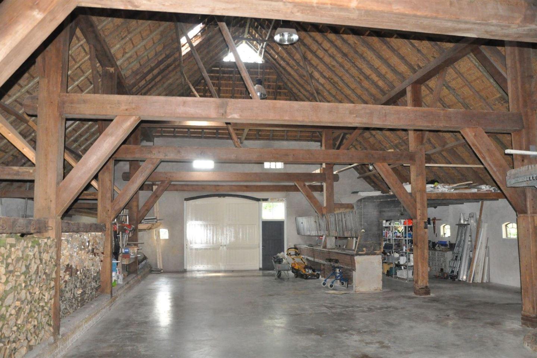 Bekijk foto 3 van Dijkhuizen 107