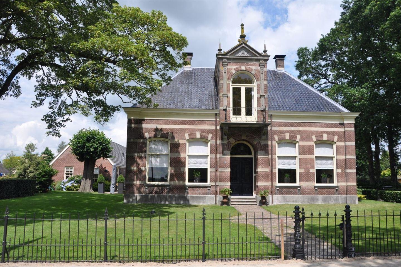 Bekijk foto 4 van Dijkhuizen 107