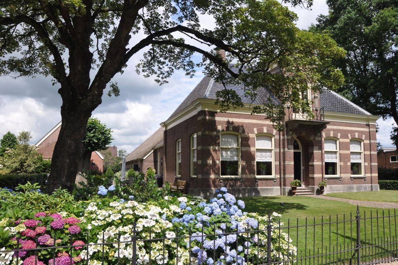 Bekijk foto 5 van Dijkhuizen 107