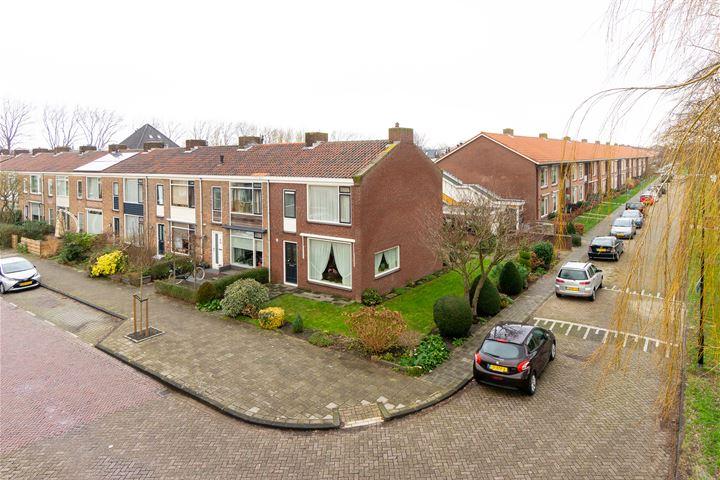 William Pontstraat 18