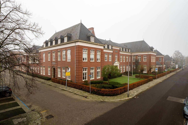 Bekijk foto 3 van Hofkampstraat 52-92