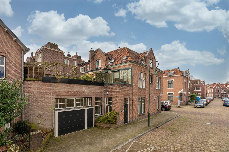 Bekijk foto 3 van Van der Duijnstraat 11