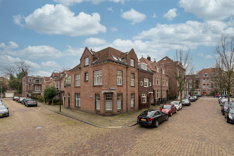 Bekijk foto 4 van Van der Duijnstraat 11