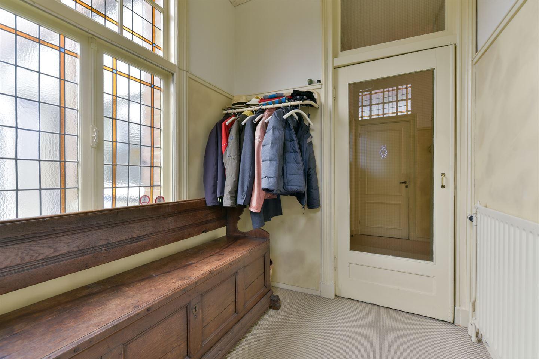 Bekijk foto 5 van Van der Duijnstraat 11