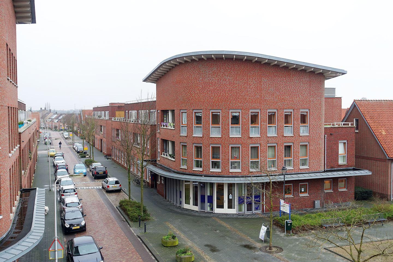 View photo 4 of Usselerweg 26 C