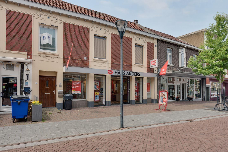Bekijk foto 1 van Bovenste straat 2 A