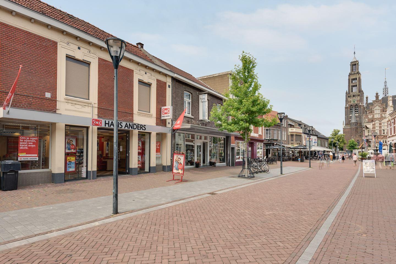 Bekijk foto 2 van Bovenste straat 2 A