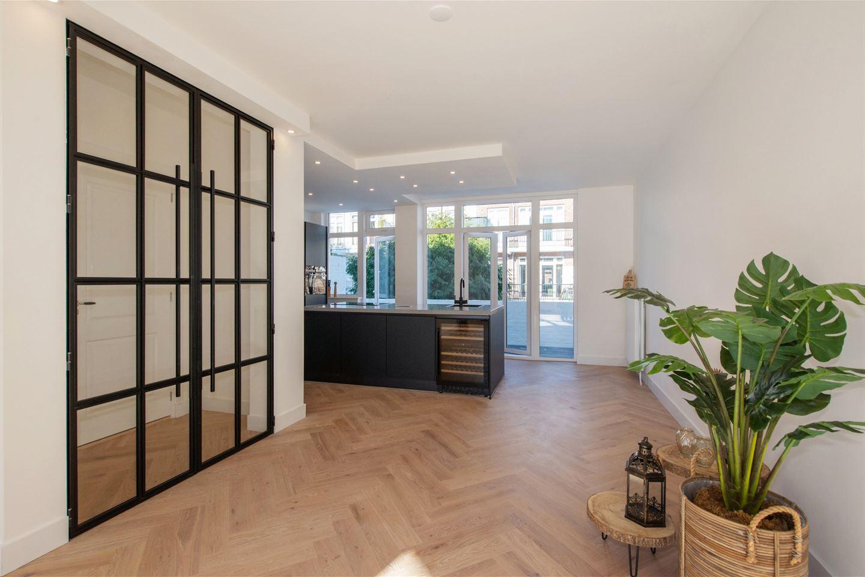 Bekijk foto 3 van Weissenbruchstraat 362
