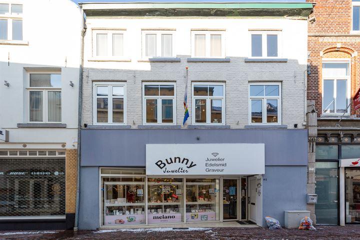 Schoenmakersstraat 13