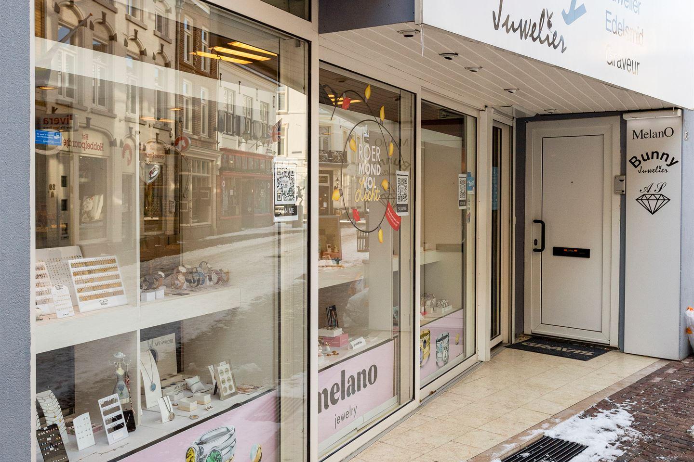 Bekijk foto 2 van Schoenmakersstraat 13