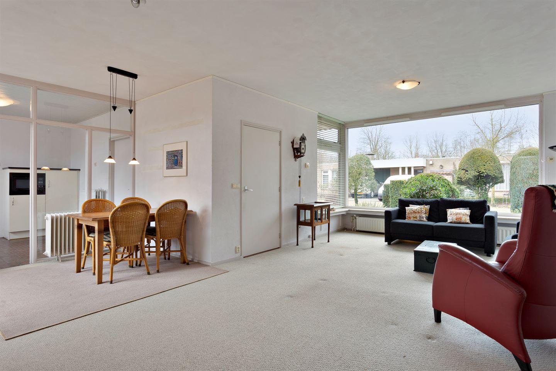 Bekijk foto 2 van Van Deventerstraat 4