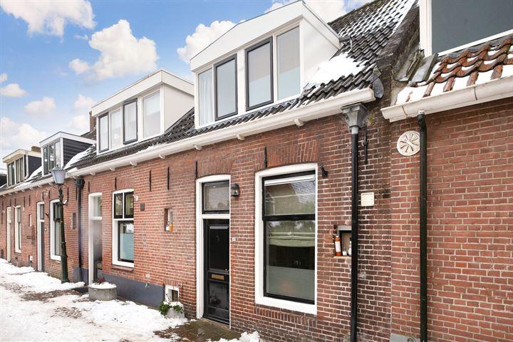 Westerwalstraat 15