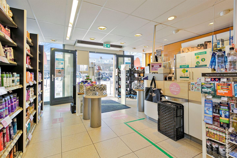 Bekijk foto 3 van Piet van Thielplein 20
