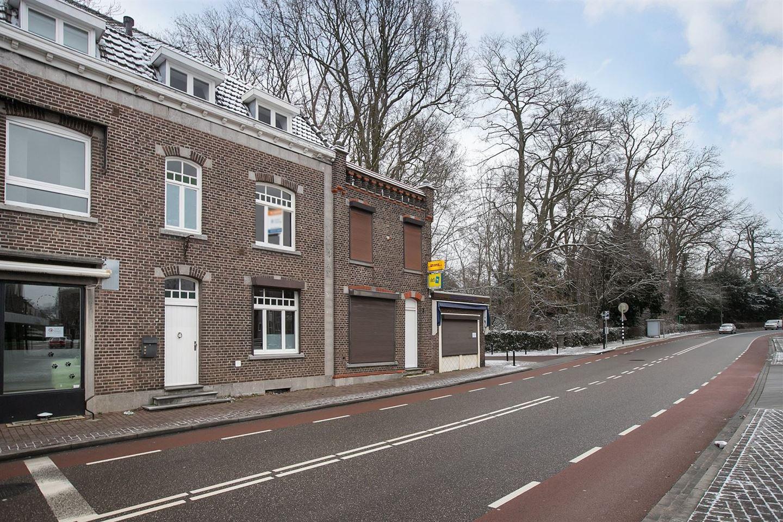 Bekijk foto 2 van Hoofdstraat 2