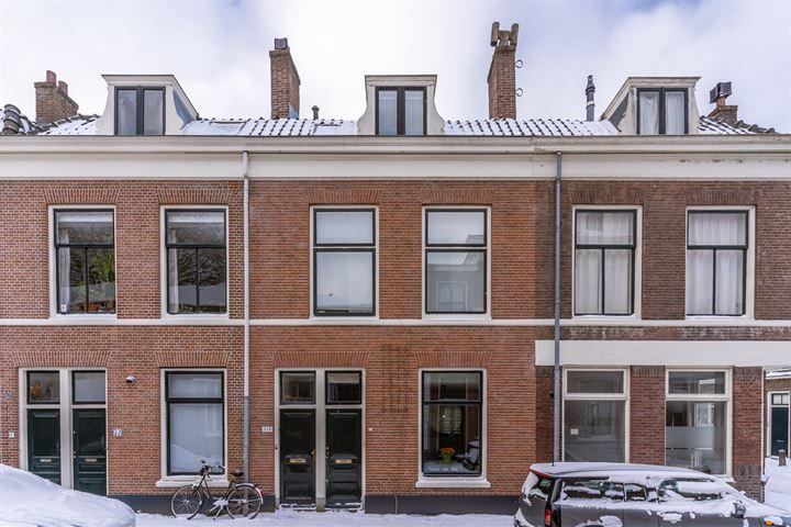 Kruisdwarsstraat 51
