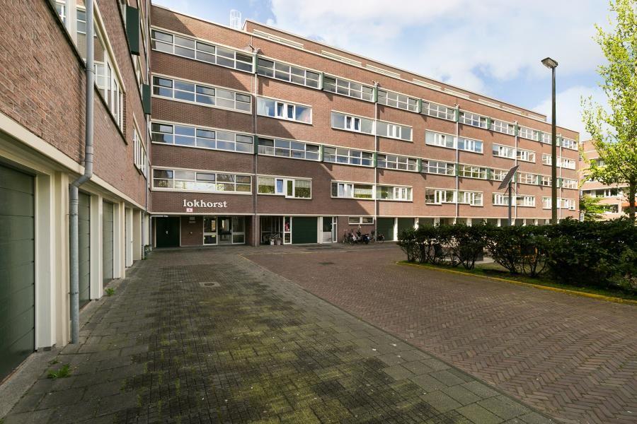 Bekijk foto 1 van Raaphorst 101