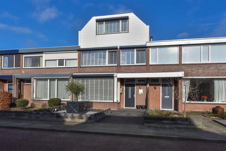Willem van Geldorpstraat 7