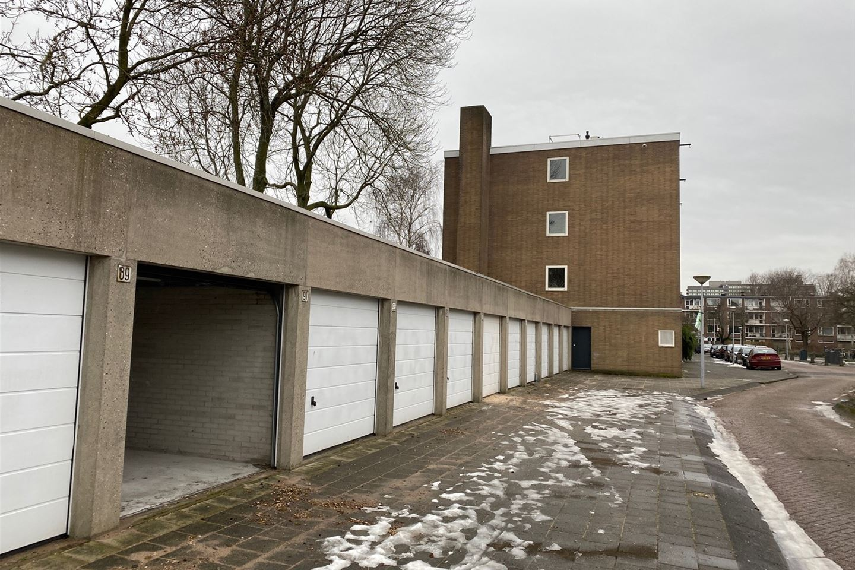 Bekijk foto 2 van Frieslandstraat 91