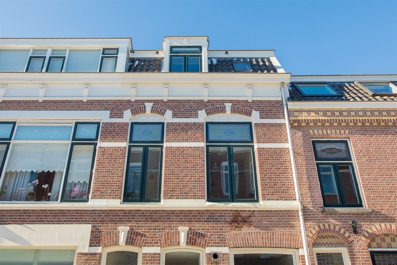 Bekijk foto 2 van Otterstraat 54 C