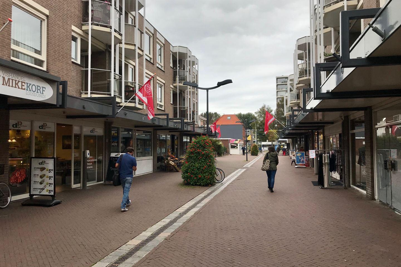 Bekijk foto 2 van Arnold Spoelstraat 135