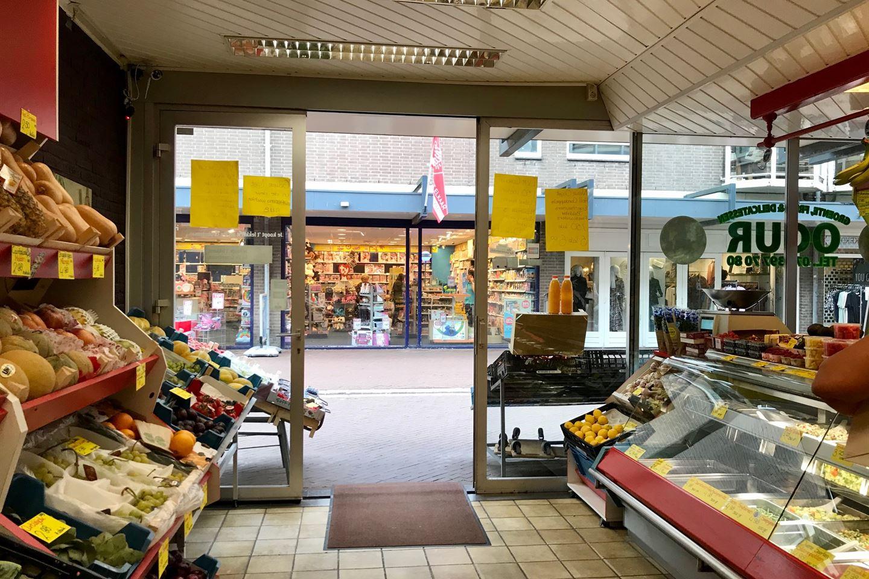 Bekijk foto 3 van Arnold Spoelstraat 135