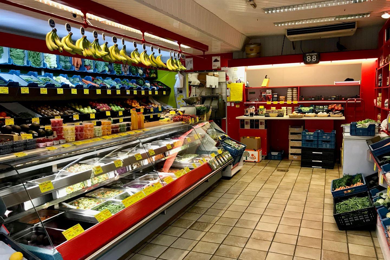 Bekijk foto 4 van Arnold Spoelstraat 135