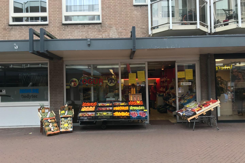 Bekijk foto 1 van Arnold Spoelstraat 135