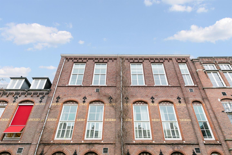 Bekijk foto 2 van Derde Oosterparkstraat 237 A