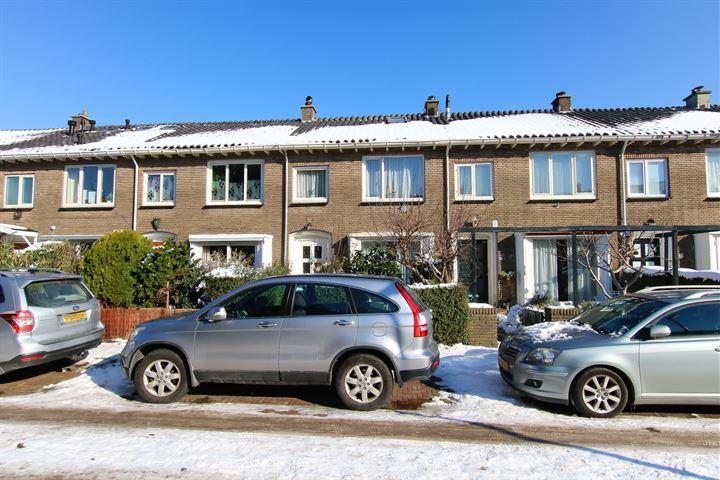 Polsbroekstraat 68