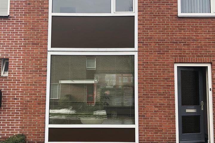 Gladiolenstraat 56