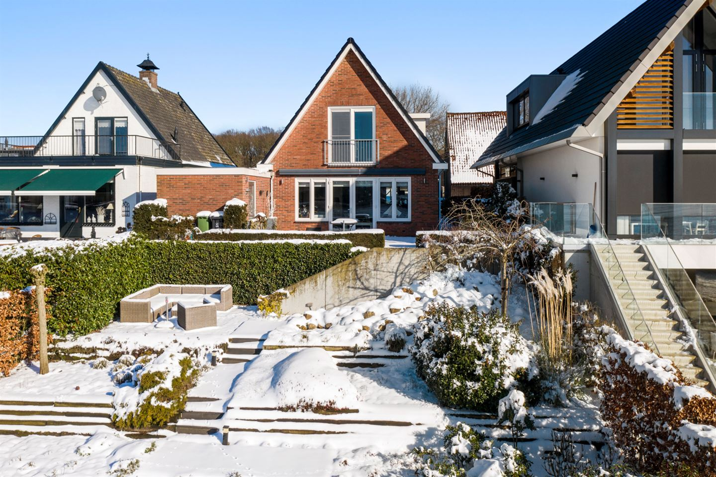 Bekijk foto 4 van Utrechtsestraatweg 103